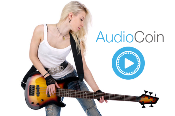 AudioCoin-logo-plus-img